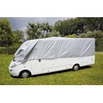 Fiamma Motorhome Covertop